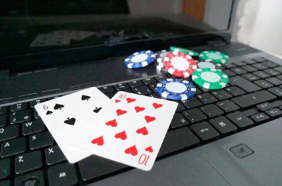 Онлайн казино Royal Loto – игра с ноткой изящества | PRONEWS