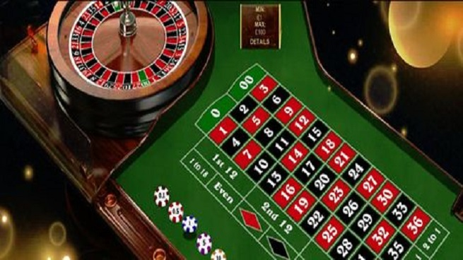 Преимущества и правила игры в онлайн казино | Авто Сила