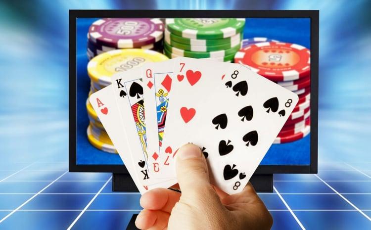 Преимущества и недостатки онлайн казино